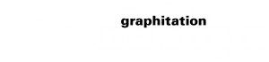 graphitation-design Logo